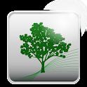 FIG TREE MLS icon