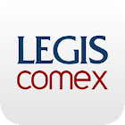 LegisComex icon