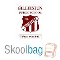 Gillieston Public School