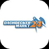 Dachdecker Markt 24