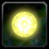 Solar 2 Demo