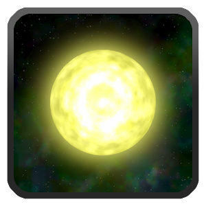 Solar 2 Demo for PC and MAC