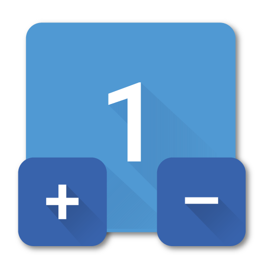 Counter file APK for Gaming PC/PS3/PS4 Smart TV