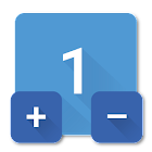 Simple Counter icon