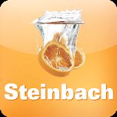 Steinbach - Lifestyle