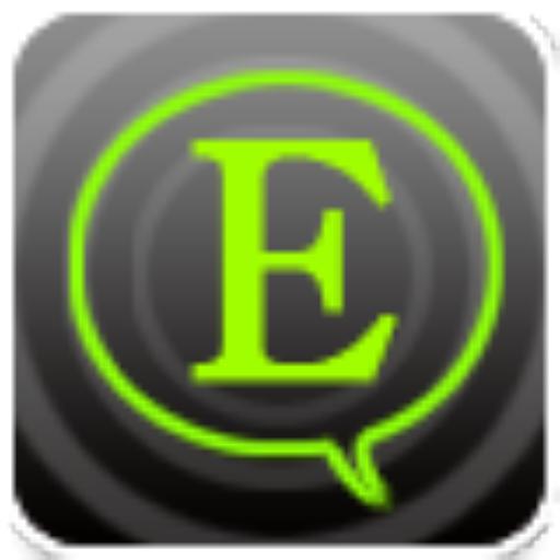 e빙고-영어 듣기의 발견 Free 教育 App LOGO-硬是要APP