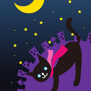 Black Cat 個人化 App LOGO-APP試玩