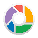 Tool for Picasa, Google+ Photo APK Cracked Download