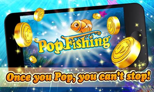 PopFishing