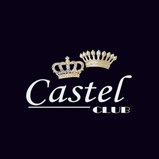 Le Castel Club LOGO-APP點子