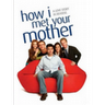 How I Met Your Mother Quotes icon
