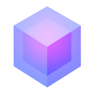 EDGE Demo Icon