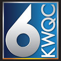 KWQC News icon