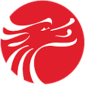 goDragon icon