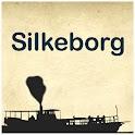 Silkeborg Regatta 2011 logo