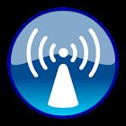 Chillout Lounge Radio 1.FM icon