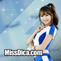 Missdica icon