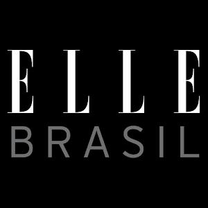 Revista ELLE Brasil for PC-Windows 7,8,10 and Mac