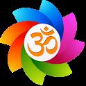 Gita Inspiration icon