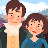 Pride & Prejudice Animated