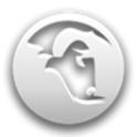 Tint Browser Mobile View addon icon