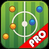 Peladeiros Pro Soccer Players