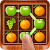 Fruit Link Deluxe file APK for Gaming PC/PS3/PS4 Smart TV