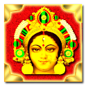 Pray Goddess Durga icon