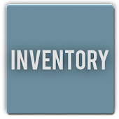 Inventory for Steam