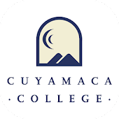 Cuyamaca College Official App