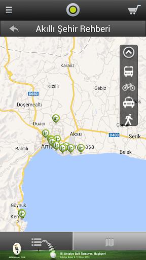 【免費旅遊App】Hotelchk-APP點子