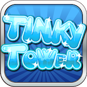 Tinky Tower