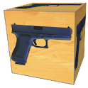 GunBox logo