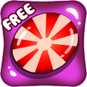Candy Pop - Baby Games ❷⓿❶❹ icon