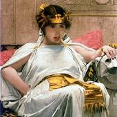 Antony and Cleopatra PRO