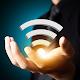 WiFi Analyzer Pro v1.2.2