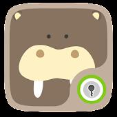 (FREE) Hippo Live GO Locker