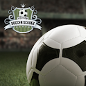Soccer Scores - FotMob for Android™