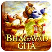 Shreemad Bhagvad Gita