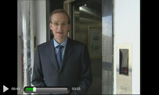 CRI Video- screenshot thumbnail