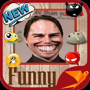 App LOL Funny Camera Pro APK