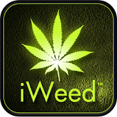 iWeed - roll a spliff