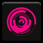 reNu Hot Pink CM11 CM12 v3.5