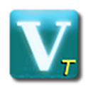 BigVEncoder Trial icon
