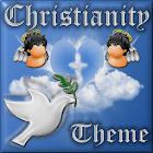 Christianity Go Launcher Theme icon
