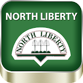 North Liberty, IA -Official-