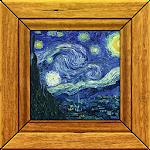 DailyArt - Daily Dose of Art v1.2.0