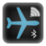 Plane Mode Tweaker       2.1 - 4.1.1 App icon