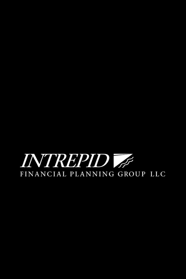 Intrepid Financial- screenshot