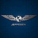 Jeppesen Mobile TC icon